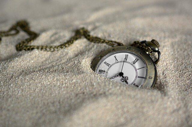 Jak dobrze wykorzystać czas?