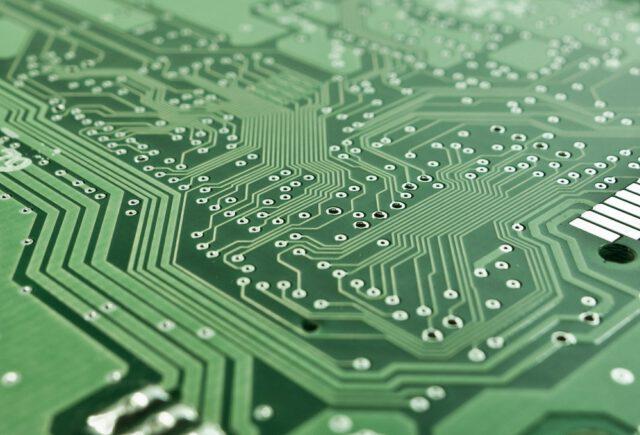 Ubezpieczenie sprzętu elektronicznego – czy warto?