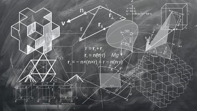 Chcesz zdać maturę z matematyki? Oto najprostsze rozwiązanie!